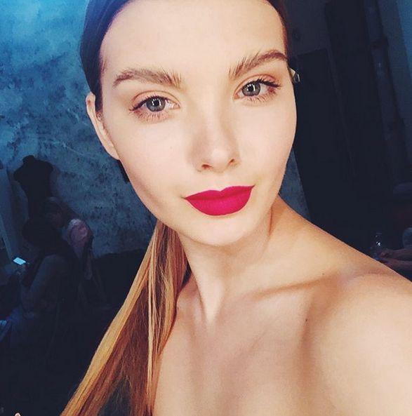 miss_polina_popova_20