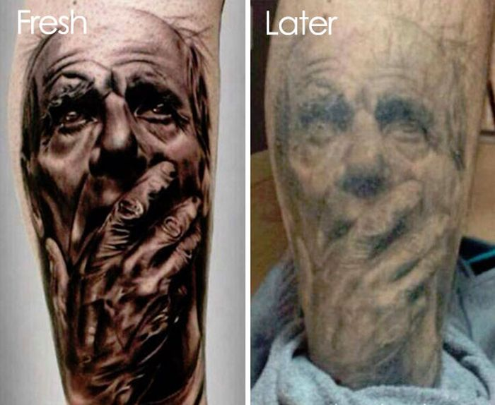 tattoo_aging_before_after_01
