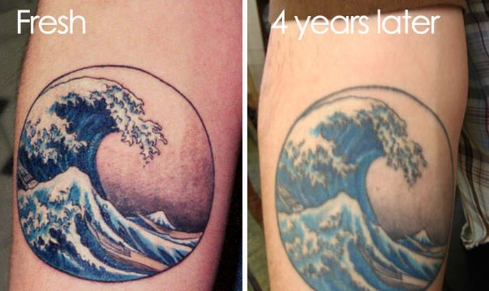 tattoo_aging_before_after_04