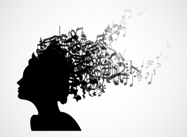 women-head-silhouette-with-music