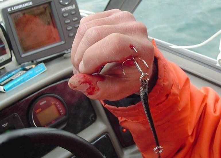 31020_fishing