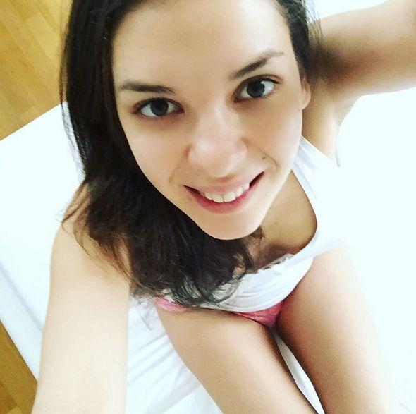 alina_henessy_19