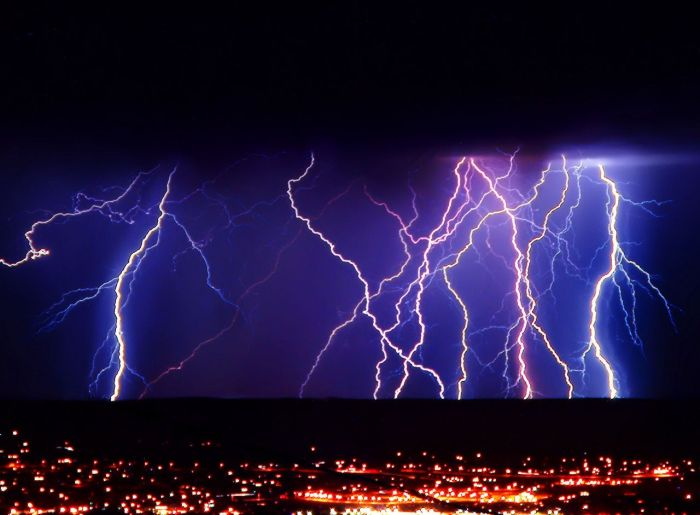 storm_16