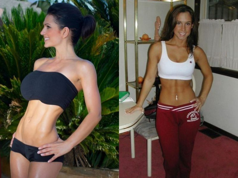 totally_ripped_hot_chicks_640_32