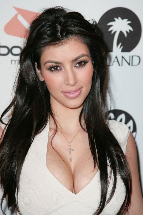 kardashian_23