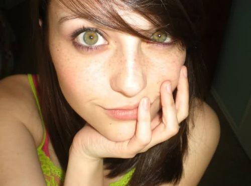great-eyes-23