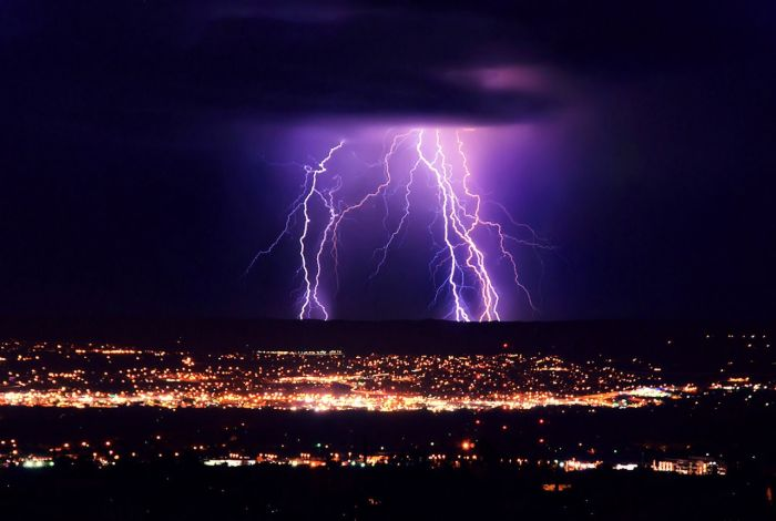 storm_31