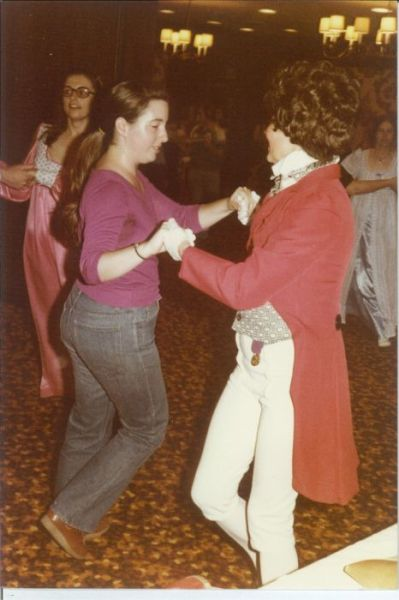 cosplayers_of_1980s_640_22