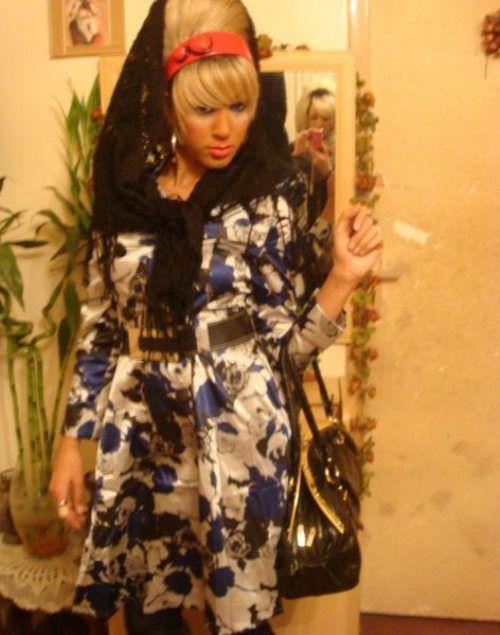 iran_glamour_04