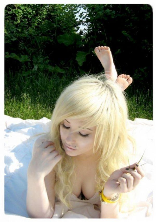 emo_beauty13