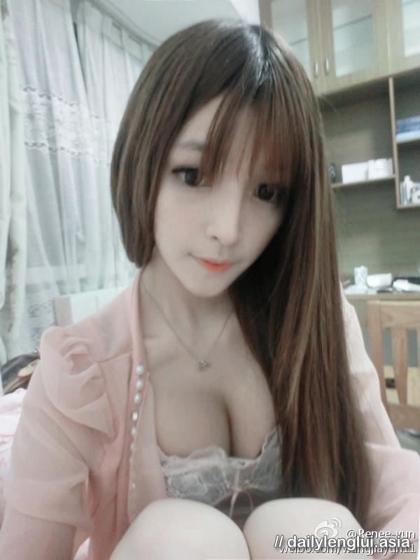 wangjiayun5