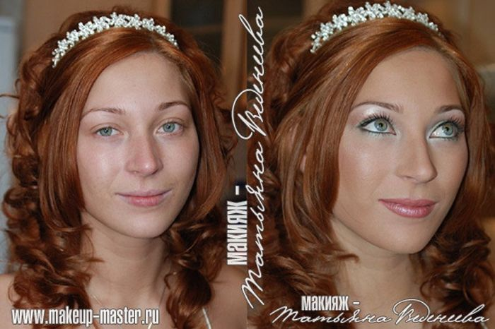 girls_with_and_without_makeup_11