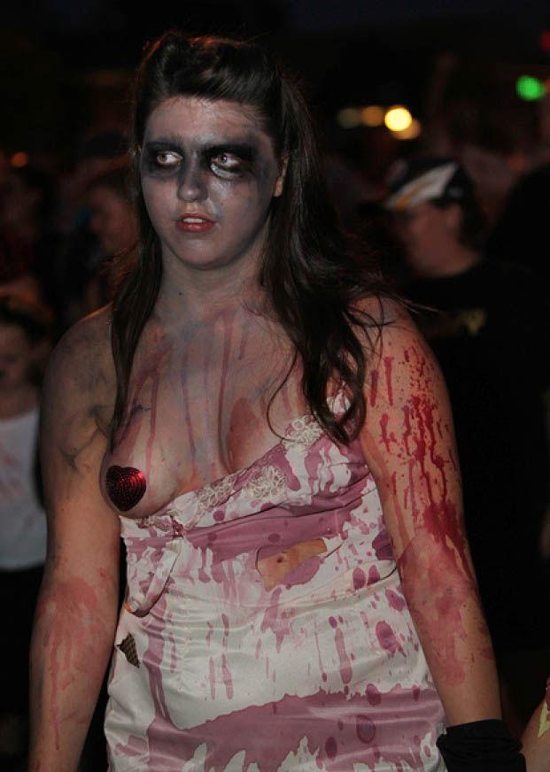 zombie-boobs-59