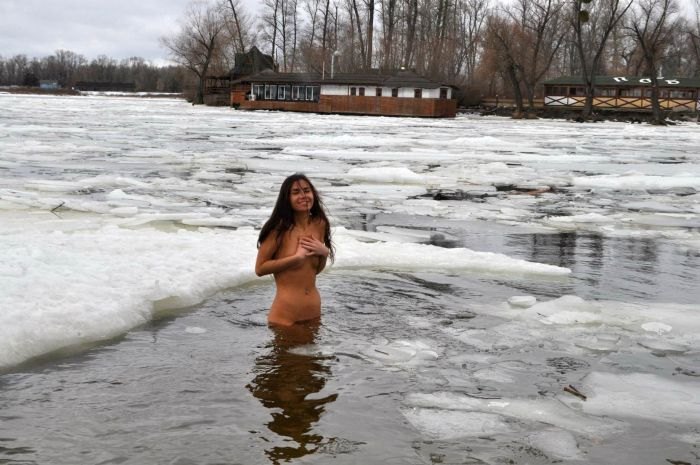 kupanie_25