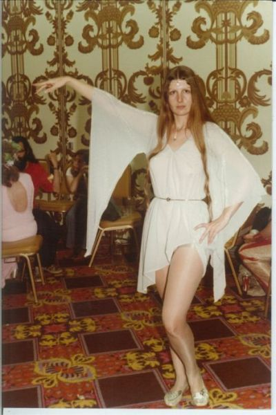 cosplayers_of_1980s_640_12