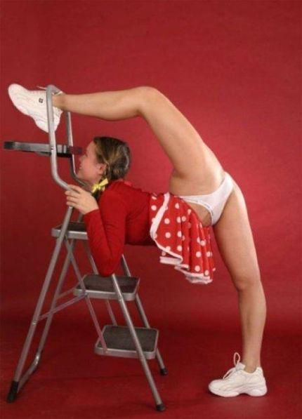 acrobats_03