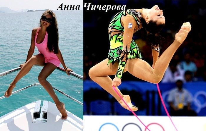 sport_girls_21