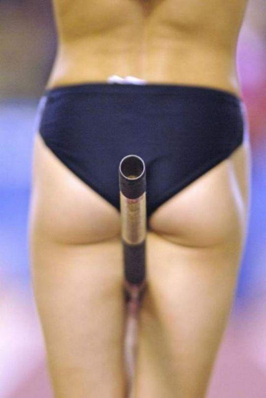 sexy_female_athletes_01