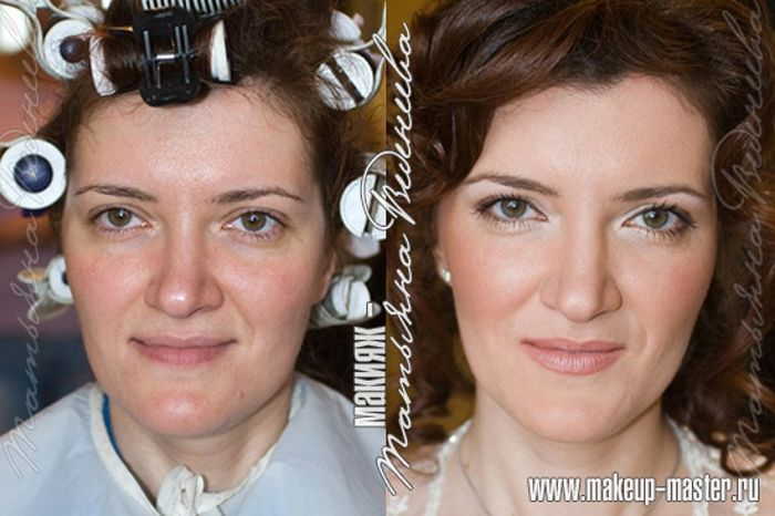 girls_with_and_without_makeup_29
