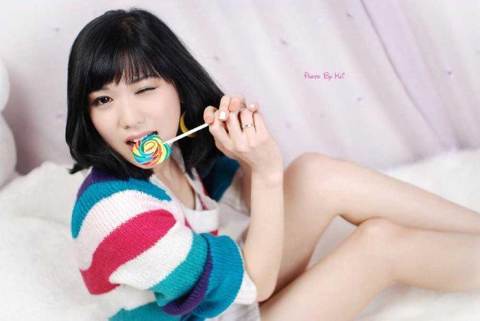 sexy_asian_girls_10