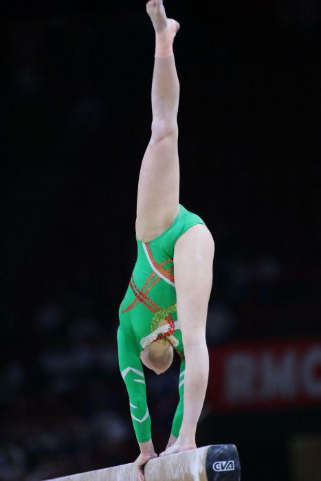 sport_60