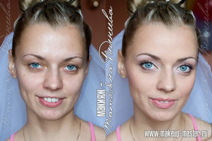 girls_with_and_without_makeup_40
