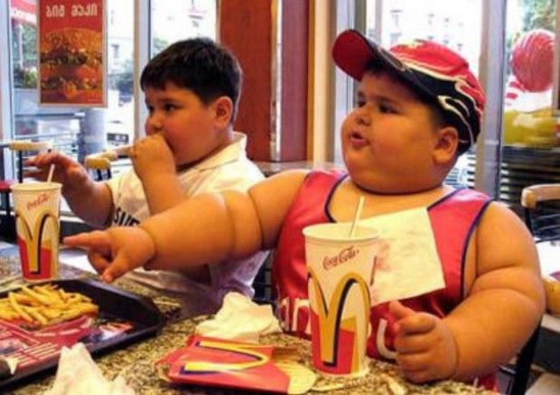 McDonalds-Fails-Banned-In-Hollywood-12-620x438