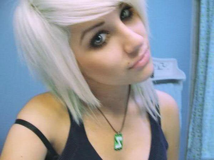 emo_girls_08