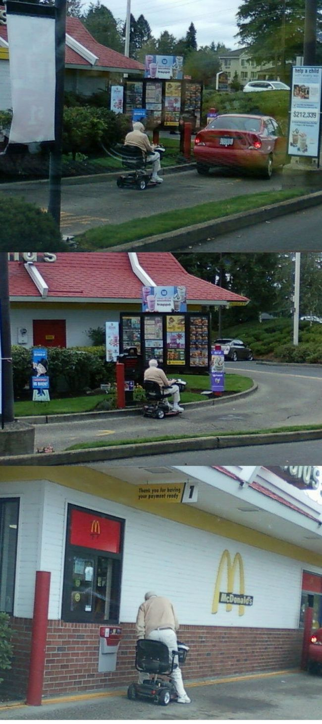 some_of_the_strangest_things_seen_at_mcdonalds_45