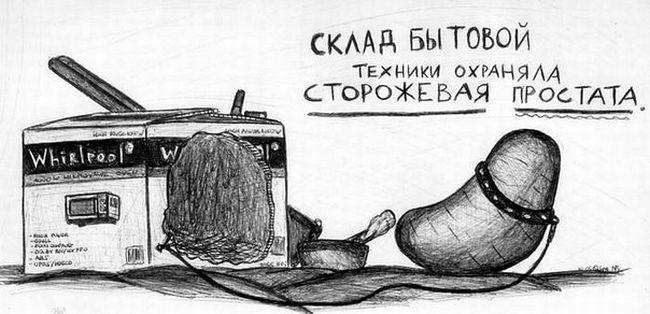 zarisovka-0005