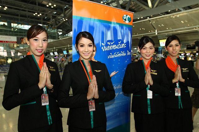 20111215 PC Air - 6