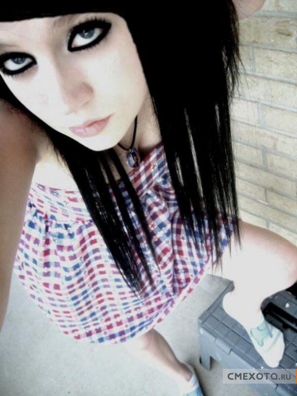 emo_beauty32
