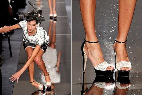 chanel-couture-alexandra-tomlinson-falls