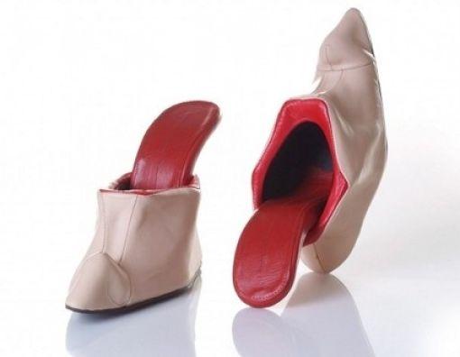 insane_hign_heels_640_29