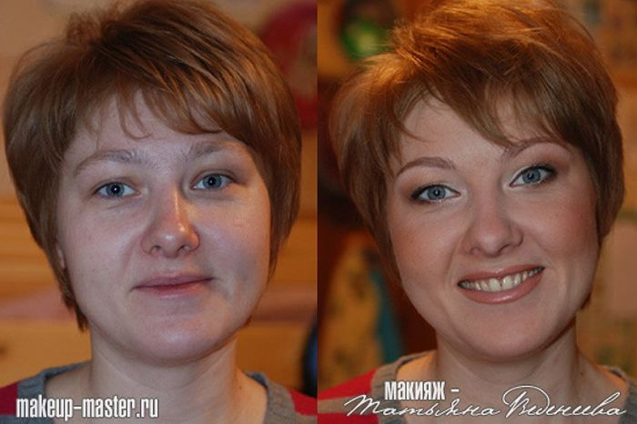 girls_with_and_without_makeup_08