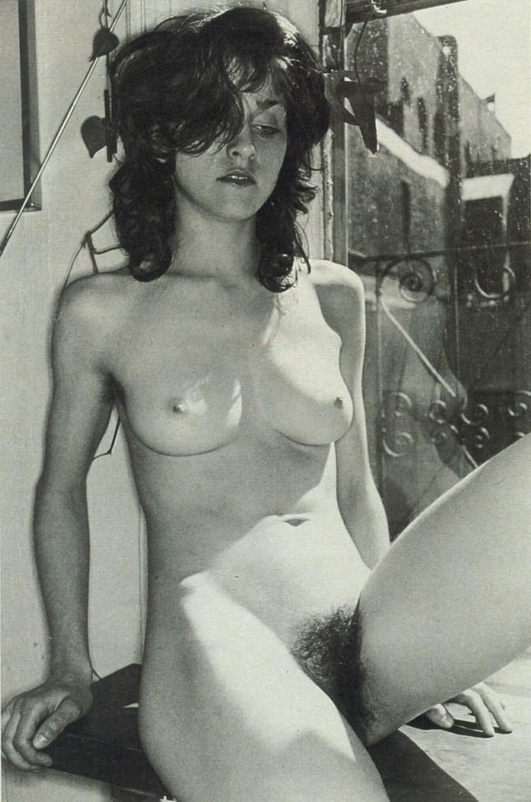 Madonna Playboy 8