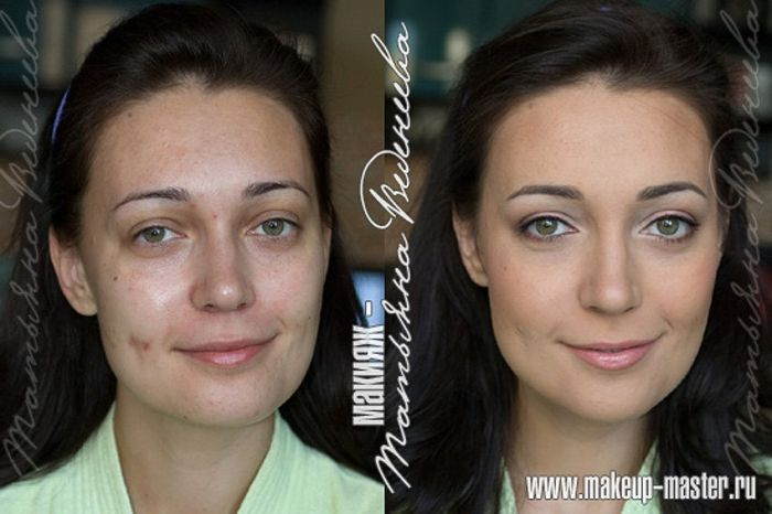 girls_with_and_without_makeup_41