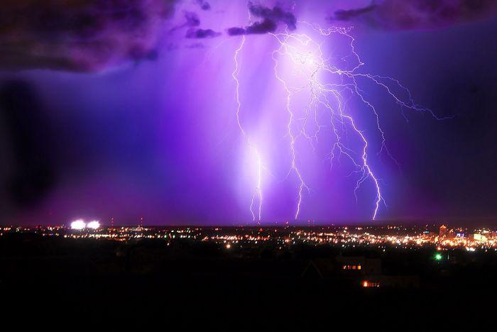 storm_37