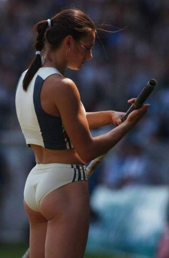sexy_female_athletes_25