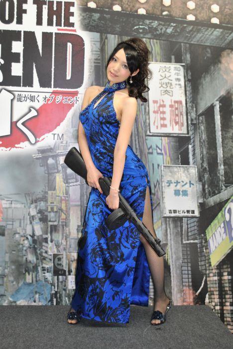 japan_cosplay_girls_11