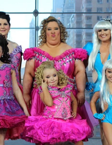 reasons_why_honey_boo_boo_is_proudly_american_640_06
