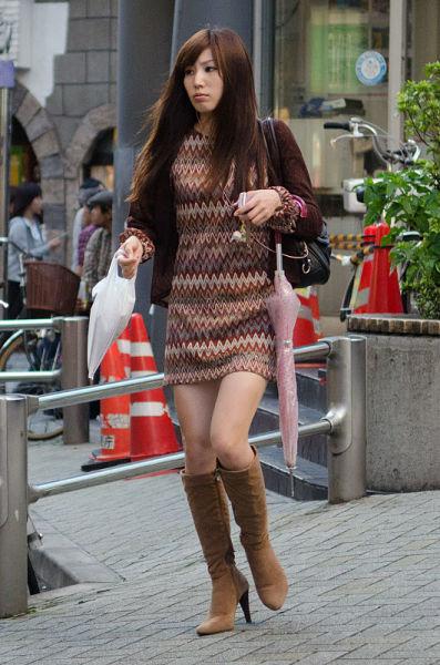strange_japanese_womens_fashion_640_31