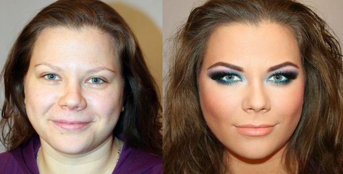 makeup_miracle_01