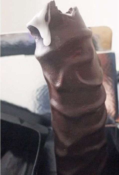 chocolate_13