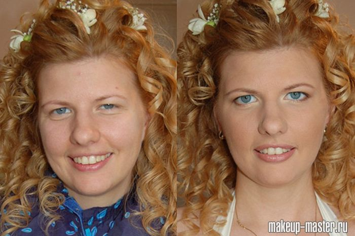 girls_with_and_without_makeup_05