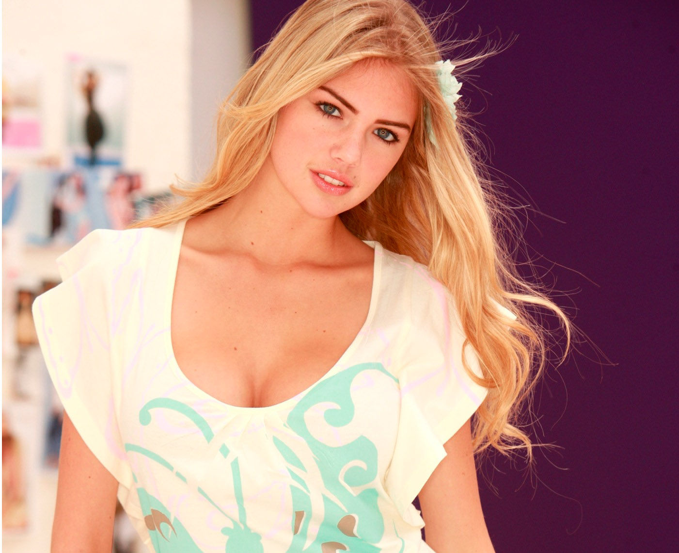 kate-upton-first-modeling-photos-38