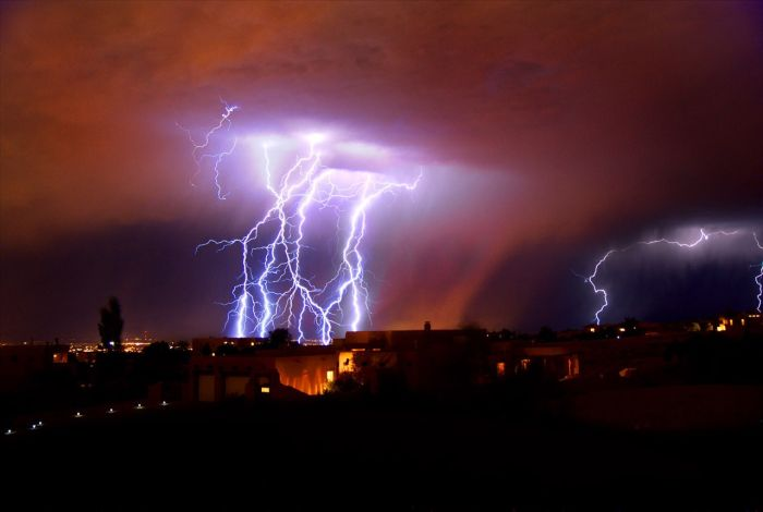 storm_05