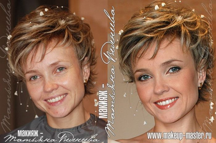 girls_with_and_without_makeup_20