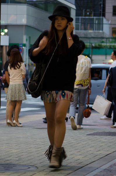 strange_japanese_womens_fashion_640_23
