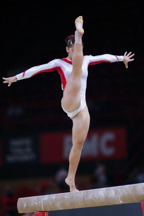 sport_45
